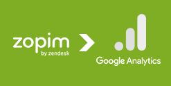 Zopim-Chat-Tracking