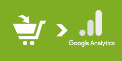 eCommerce-Tracking
