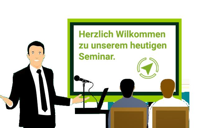 trainer_Seminar