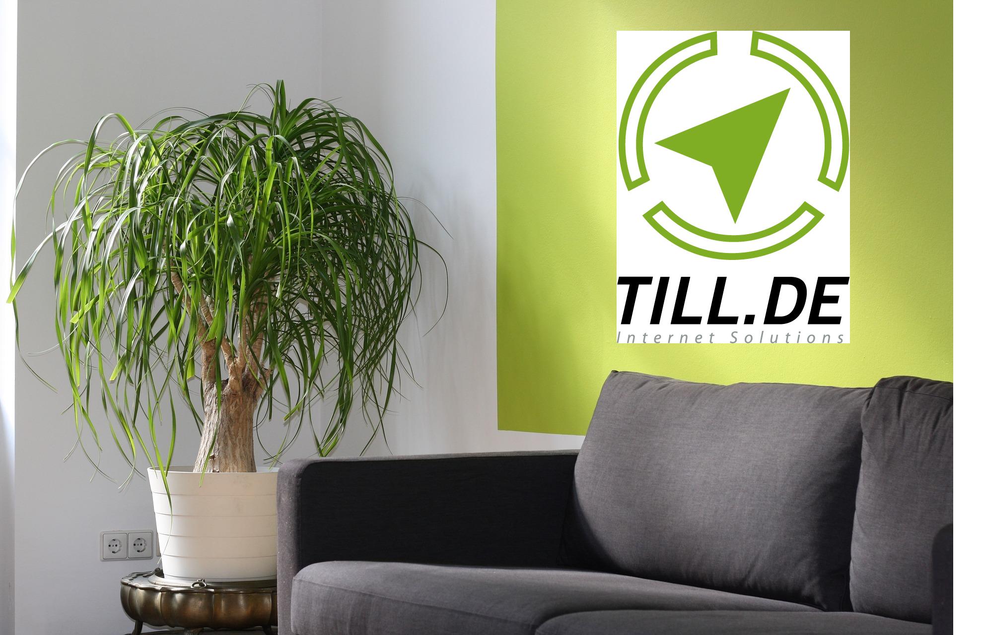 TILL.DE Academy Schulungen