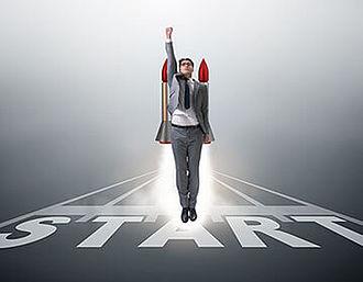 Erster Schritt Ziele für AdWords festlegen