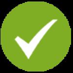 TILL.DE-Kontakt-Anfrage-Danke-Icon-