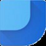 data-studio-logo01-1