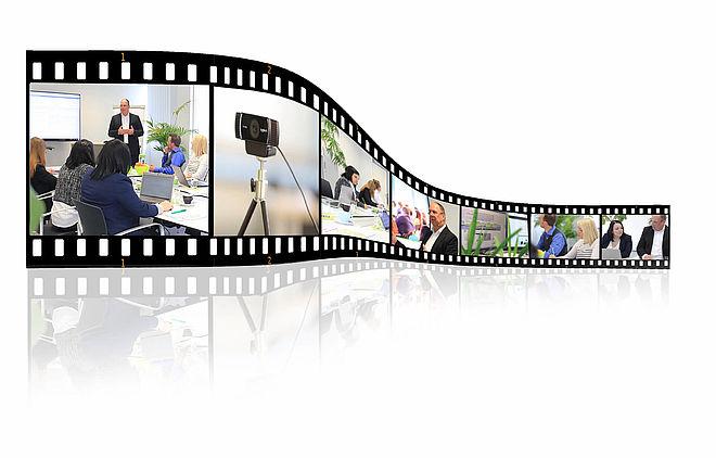 TILL.DE Video Werbung