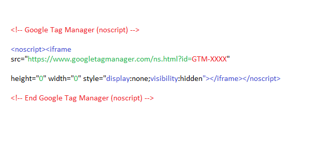 Google-Tag-Manager-Container-Snippet-2