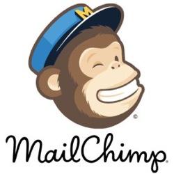 Datenschutz MailChimp