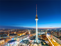 berlin Seminartermine